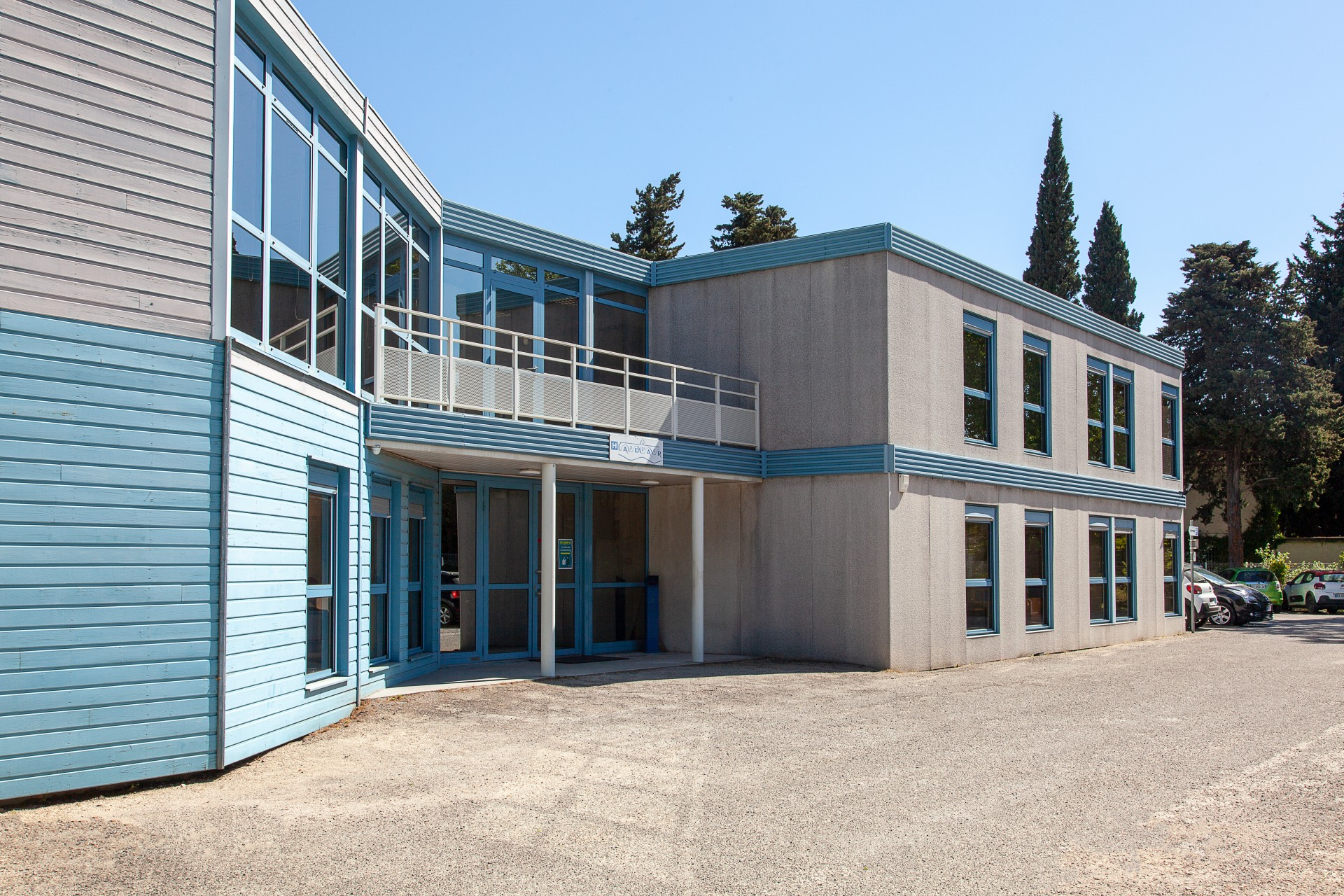 Association HADAR services HAD, SSIAD et ESA à Avignon et sa région